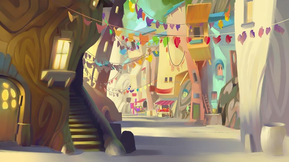 castle_street_ext_02.jpg