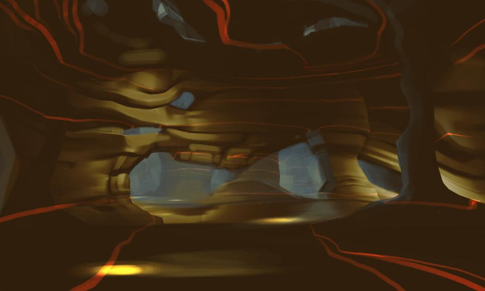 caverns 04.jpg