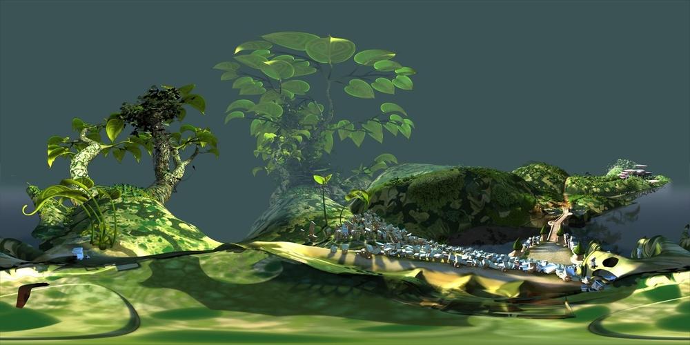treetopolis_360_v03.jpg