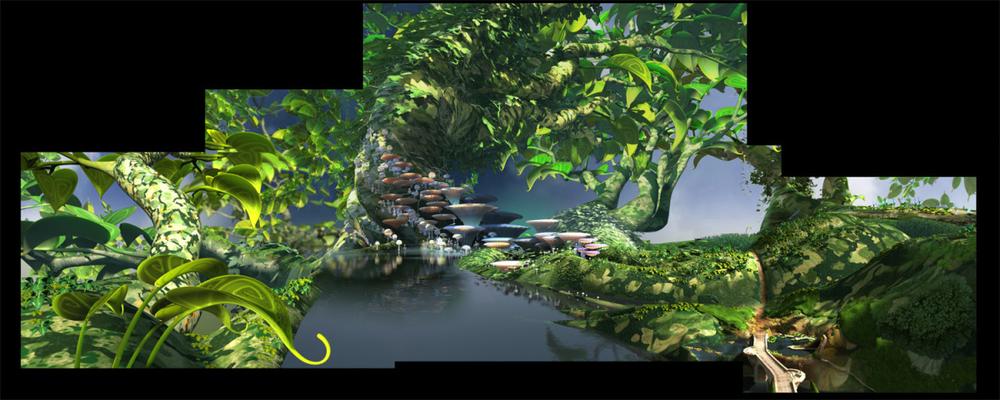 treetopolis_musha_city.jpg