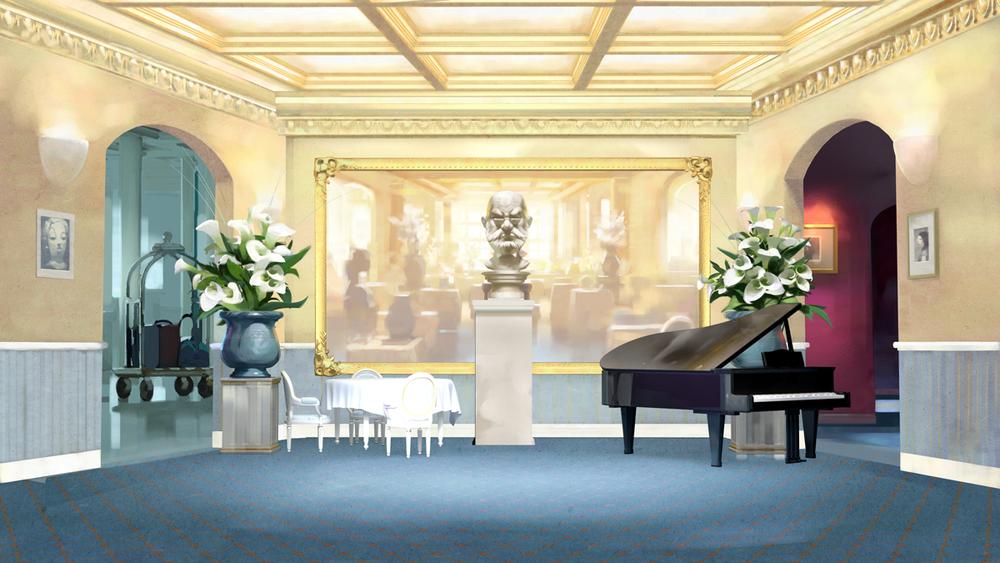 tearoom_texture_painting_aw.jpg