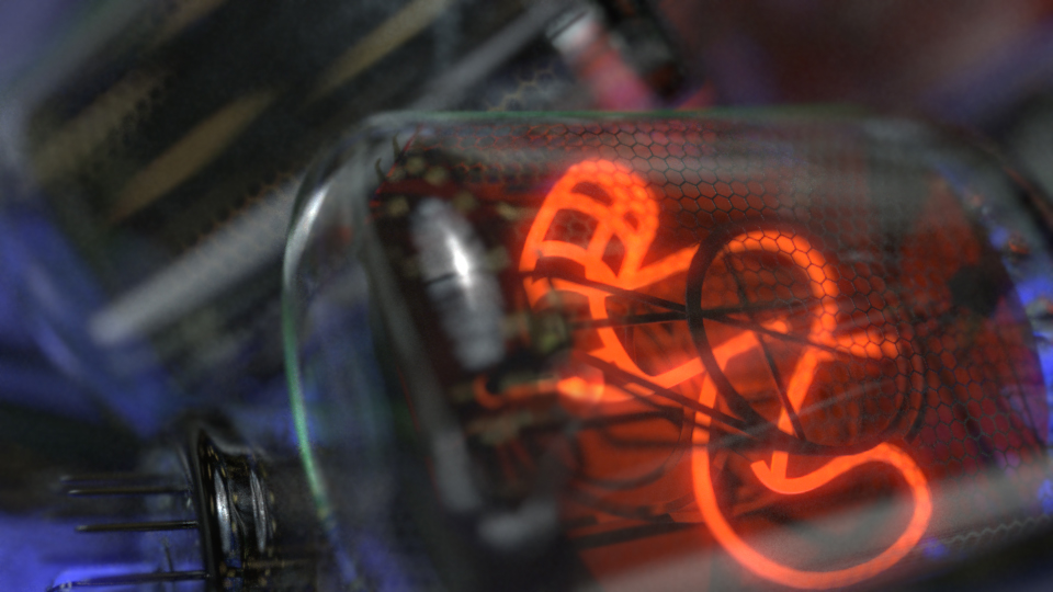 Nixie tube.jpg