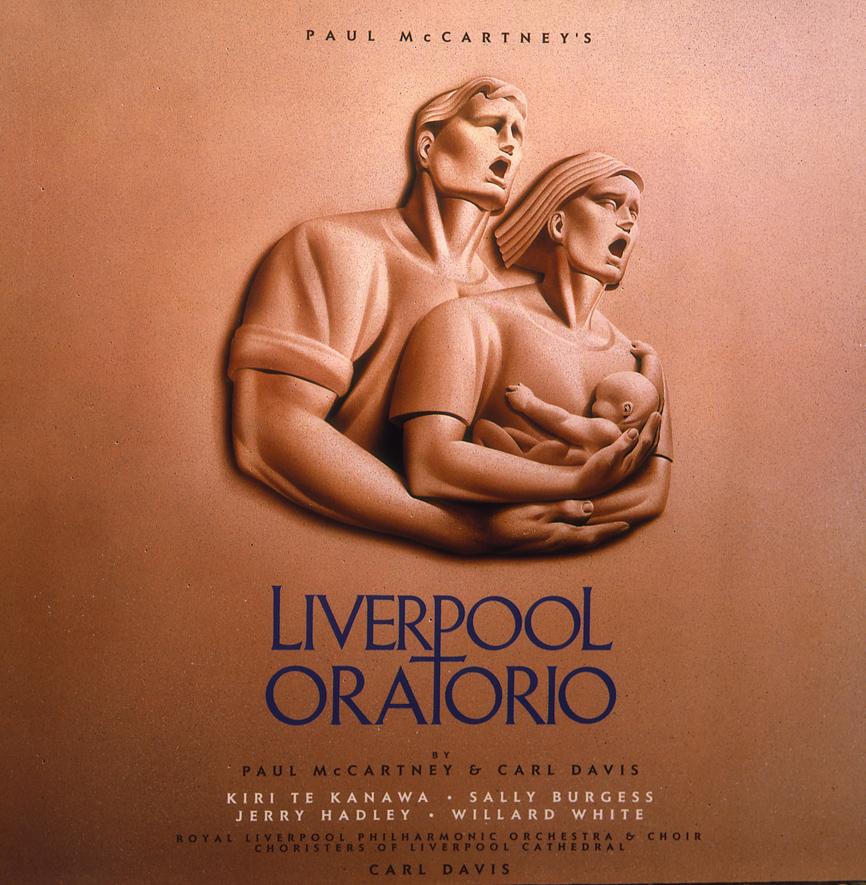 Liverpool Oratorio.jpg