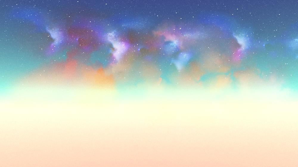 Green Sky plate 02.jpg