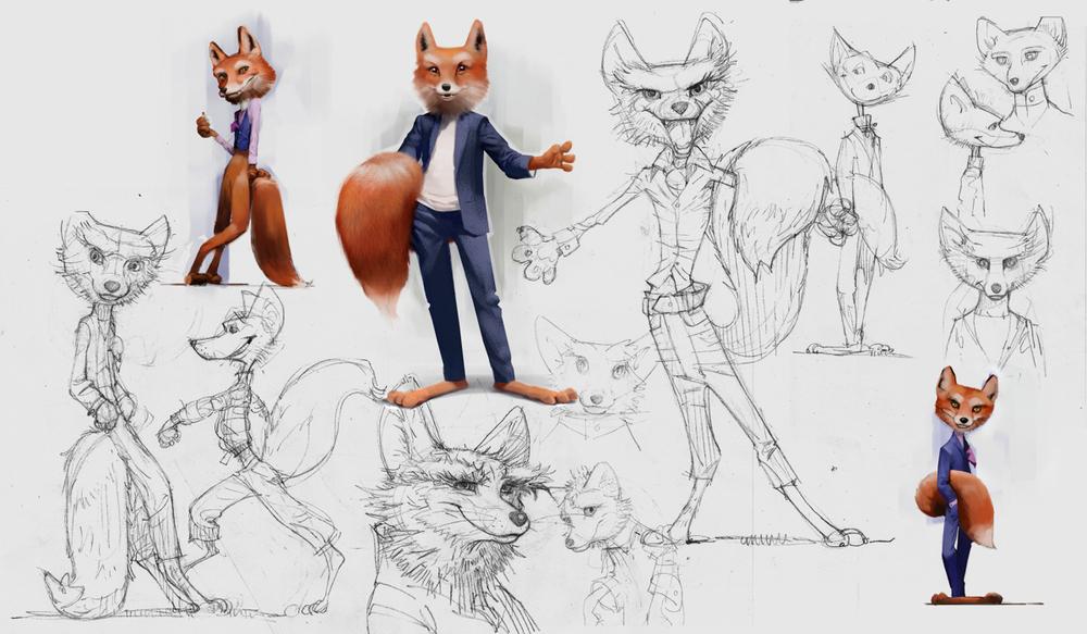 FoxyBingo.com-small.jpg