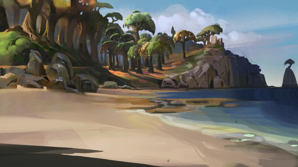Digby's_cave in_surroundings_05.jpg