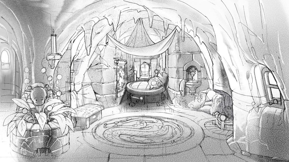 Digby's_cave_04_interior.jpg