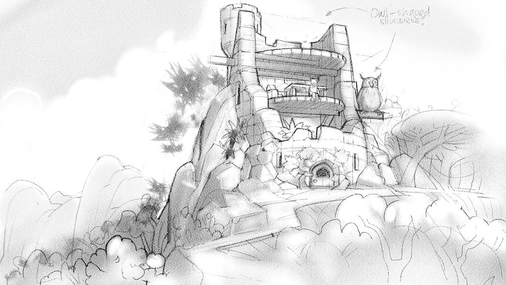 Grizel's ruin.jpg