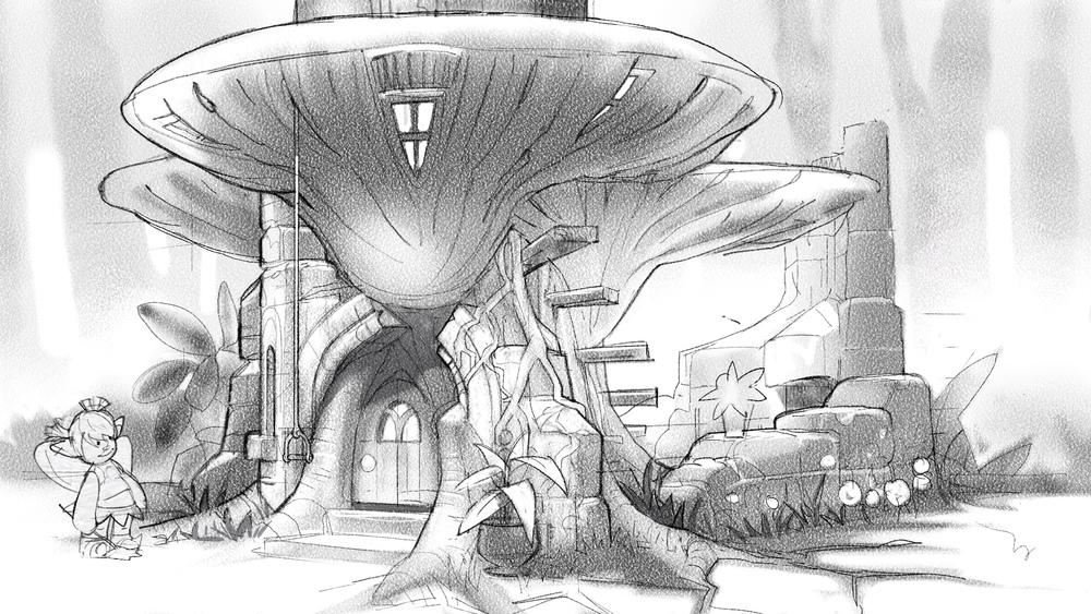 Izzy Fizzy's mushroom _02.jpg