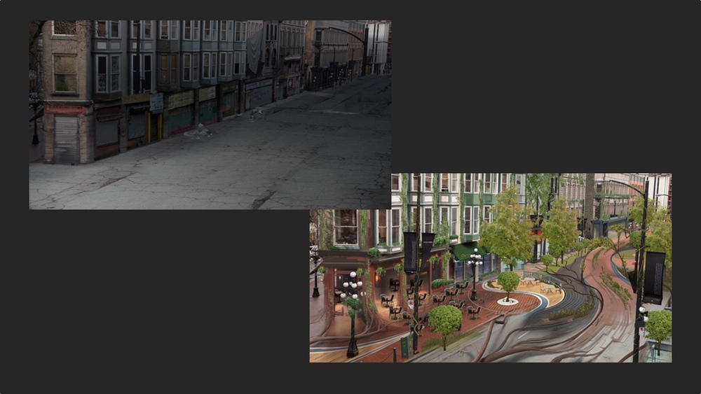 ShoppingStreetBefore&After.jpg