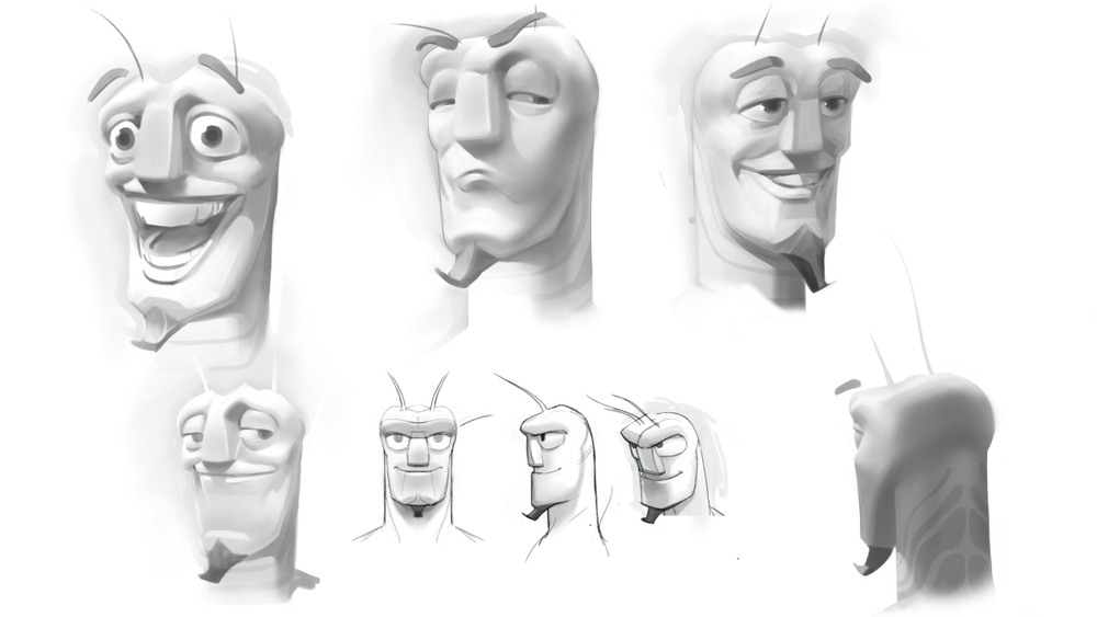 Muru faceShapes 01.jpg