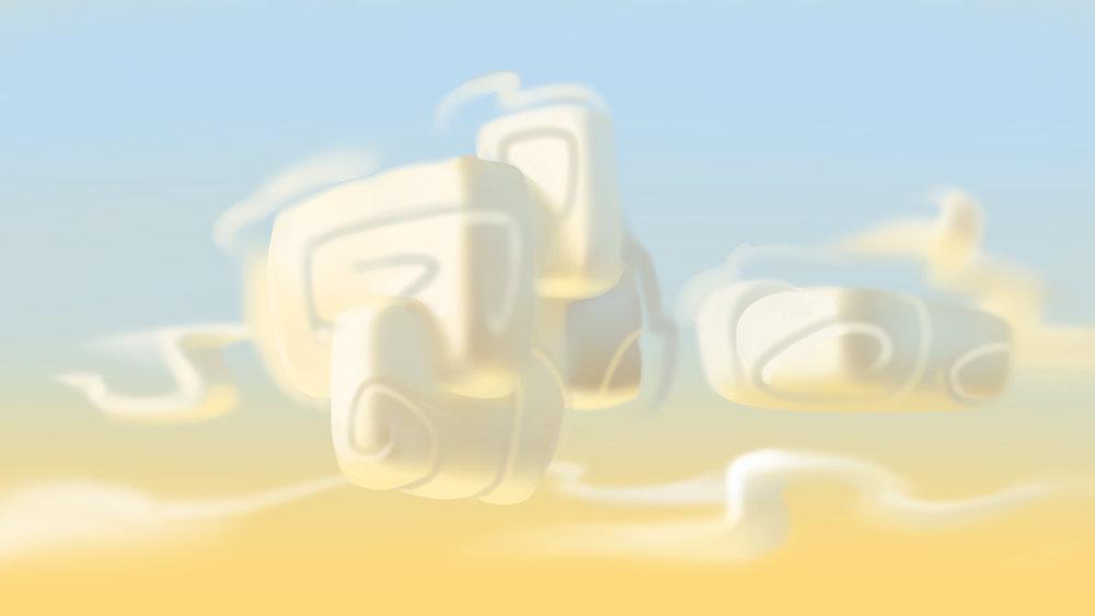 CloudStudy_01.jpg