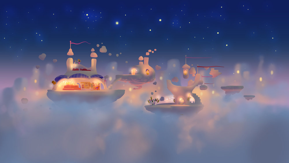 CloudVille_Night_01.jpg