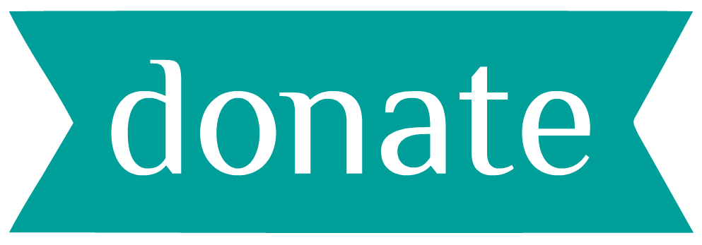 donate button home page.png
