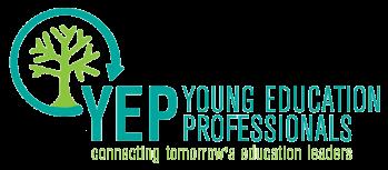 YEP Logo.png