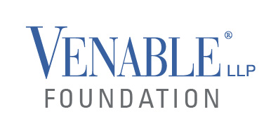 VEN-Foundation_Logo_RGB-01.jpg