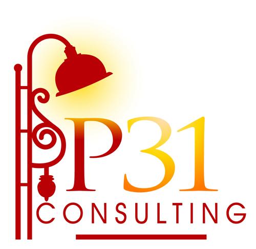 P31ConsultingD30aR02aP02ZL.jpg