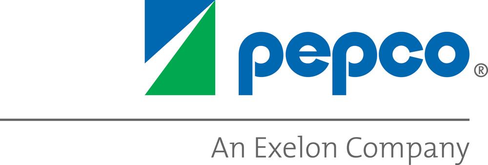 Pepco Brandmark RGB JPG.jpg