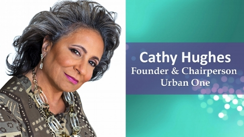 cathy hughes website.jpg