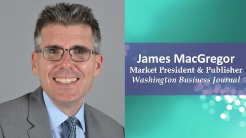 James MacGregor Website.jpg