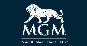 MGM-National-Harbor-500x500.jpg