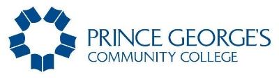 PGCC Logo(11).jpg
