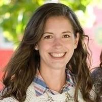 Kristina Hess-Boorady