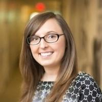 Melissa Spade Cristler