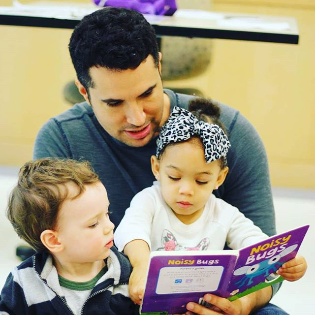 Spend next Saturday with us!  We're looking for childcare volunteers to help at our Spring training on April 13th for Scholars!  Shifts between 9 AM and 1 PM available!  Email Michelle@supportgenerationhope.org to sign up! #volunteer #education #giveback