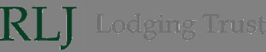 RLJ Logo.png