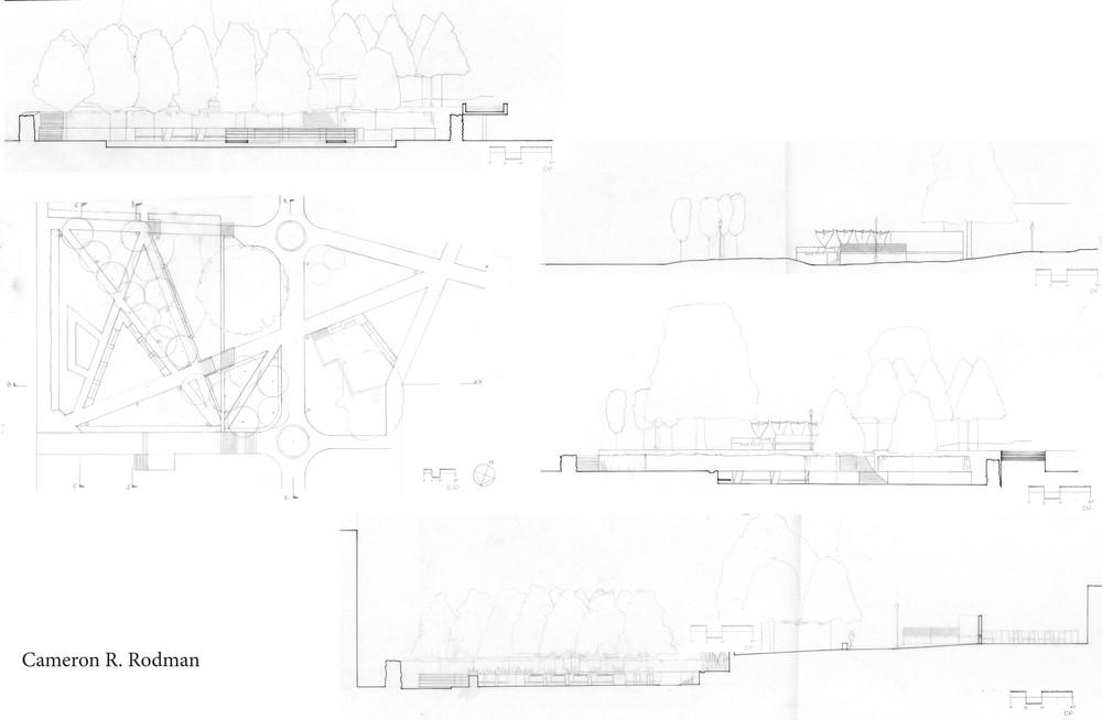 Final Presentation Board Drawings #1.jpg