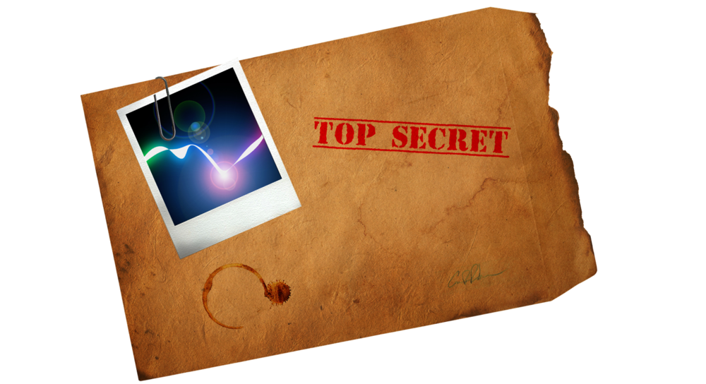 Top secret.png