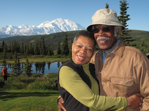 http://www.nationalparksonline.org/category/minorities-and-the-national-parks/