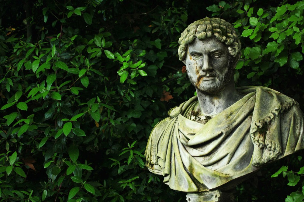 Boboli Gardens Statue.jpg