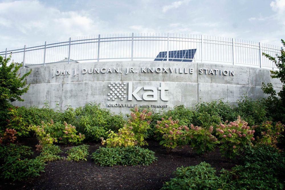 KAT-Sign.jpg
