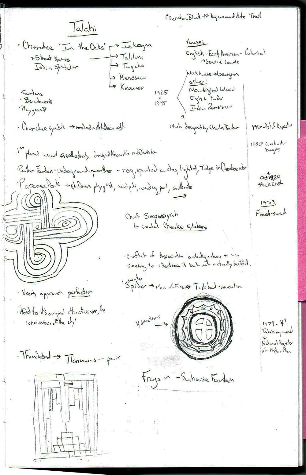 Talahi Sketches 3.jpg