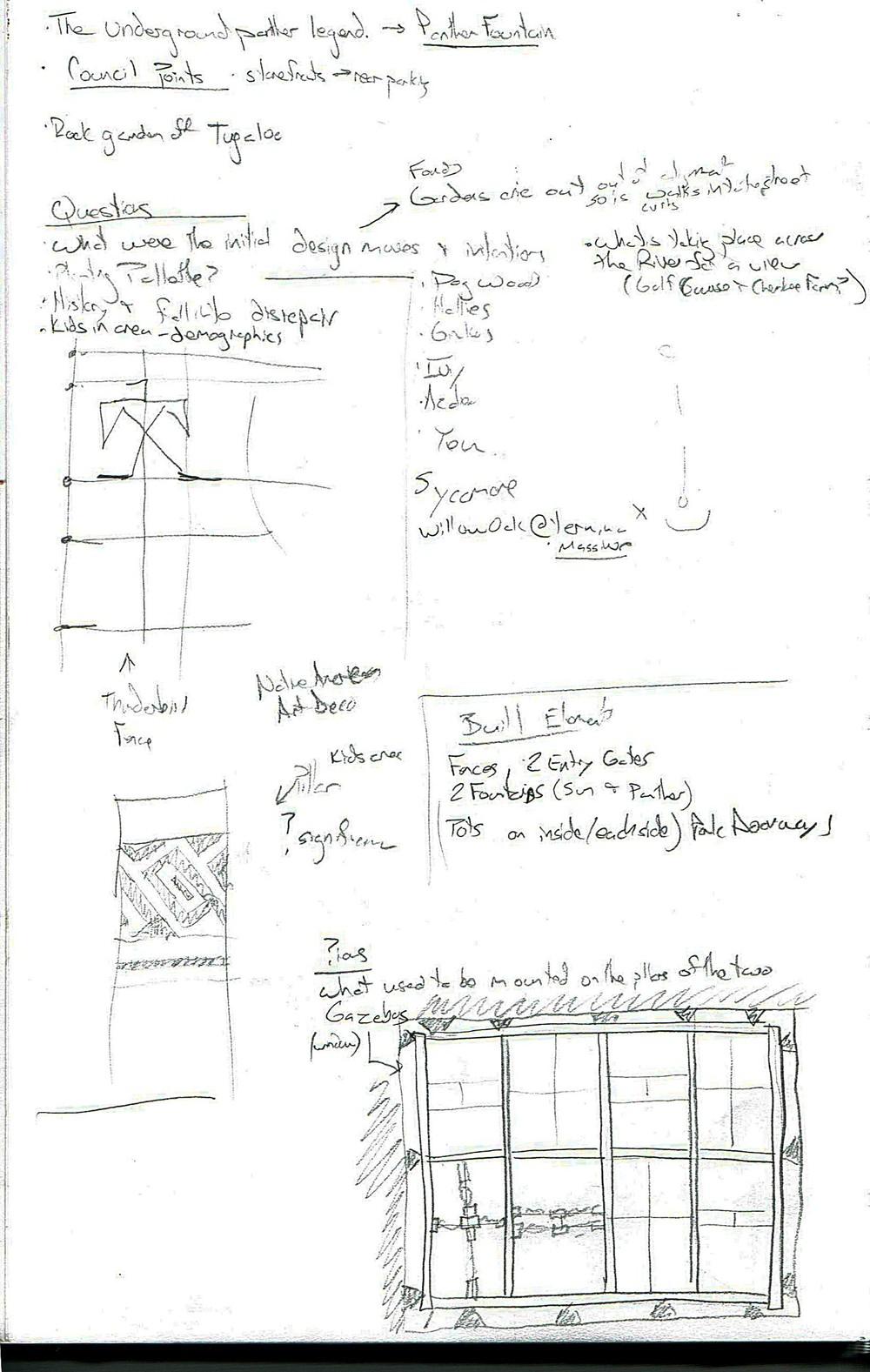 Talahi Sketches.jpg