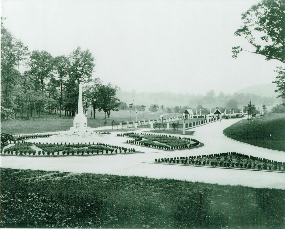Talahi Park circa 1920s Picture.jpg