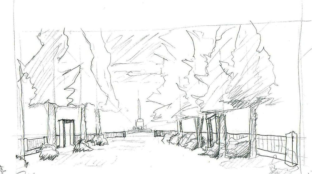 Talahi Sketches 2.jpg