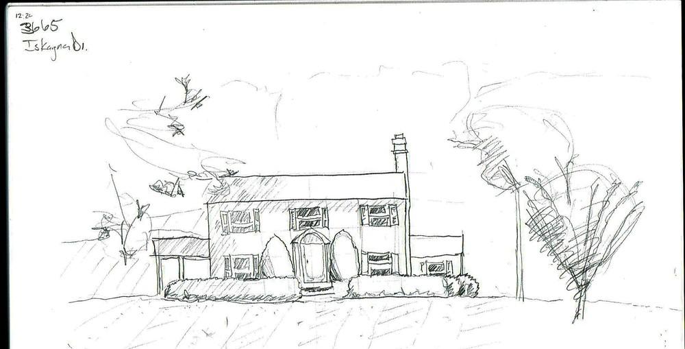 Iskanga House.jpg