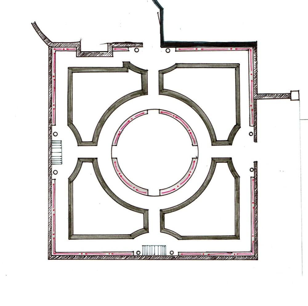 Garden Structure.jpg