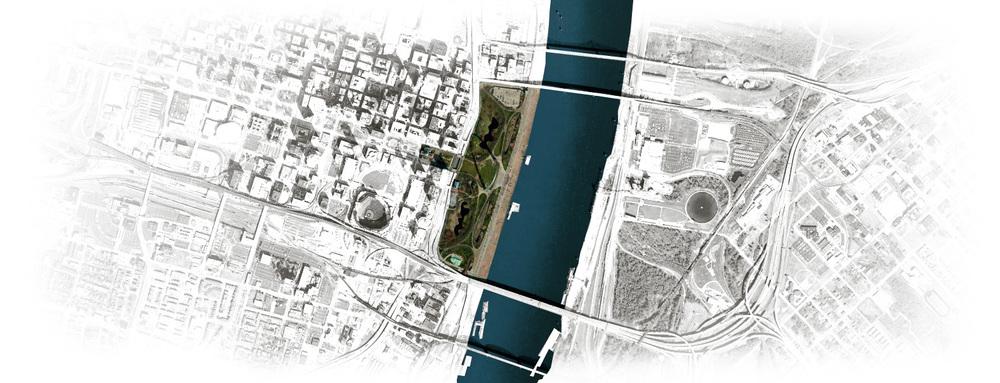 Aerial Image of Precedent Location.jpg