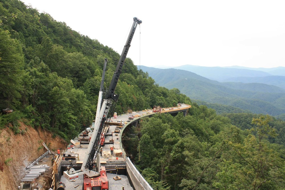 crane web quality.jpg