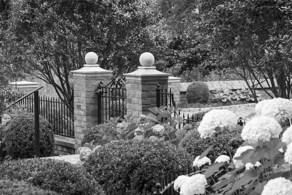 Architectural | Landscape Architecture Photography