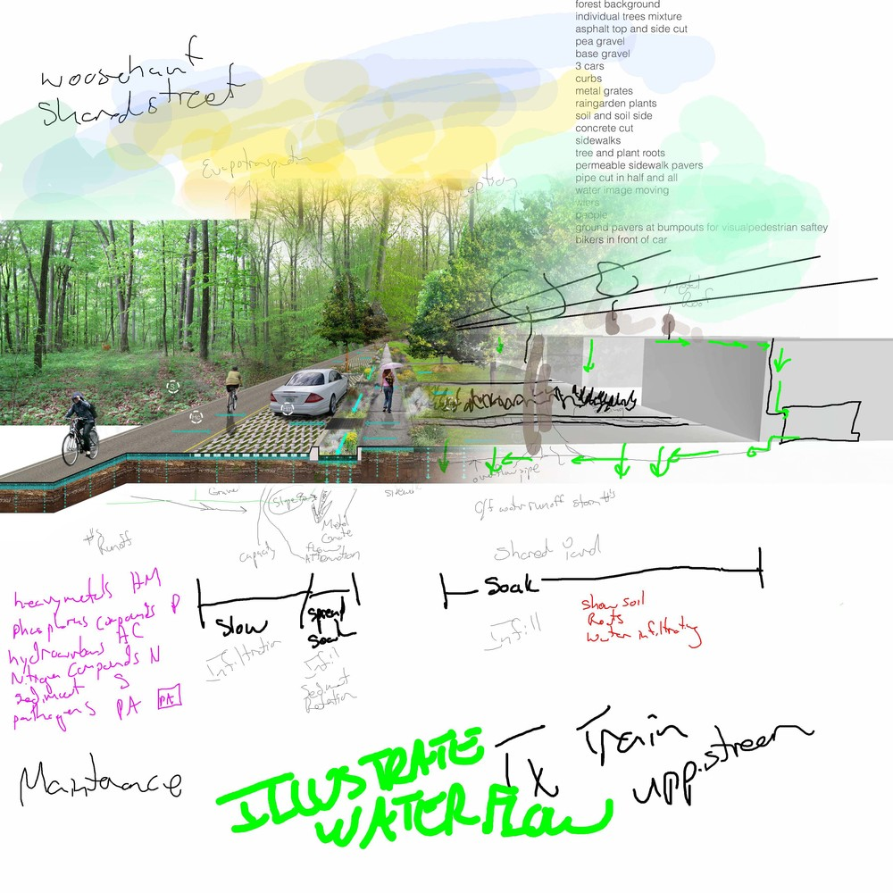 Process Drawing (Click to Expand)