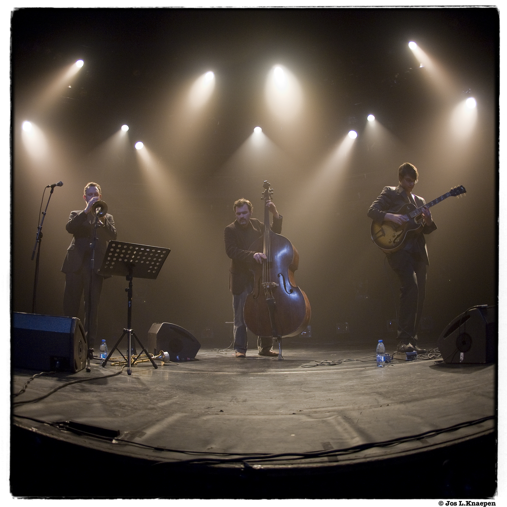 Greg Houben Trio_01.jpg