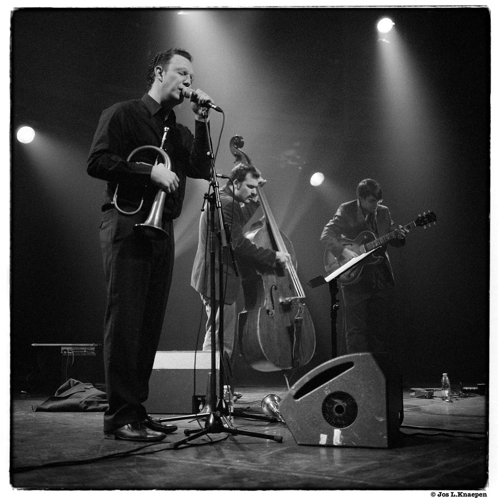 Greg Houben Trio_18.jpg