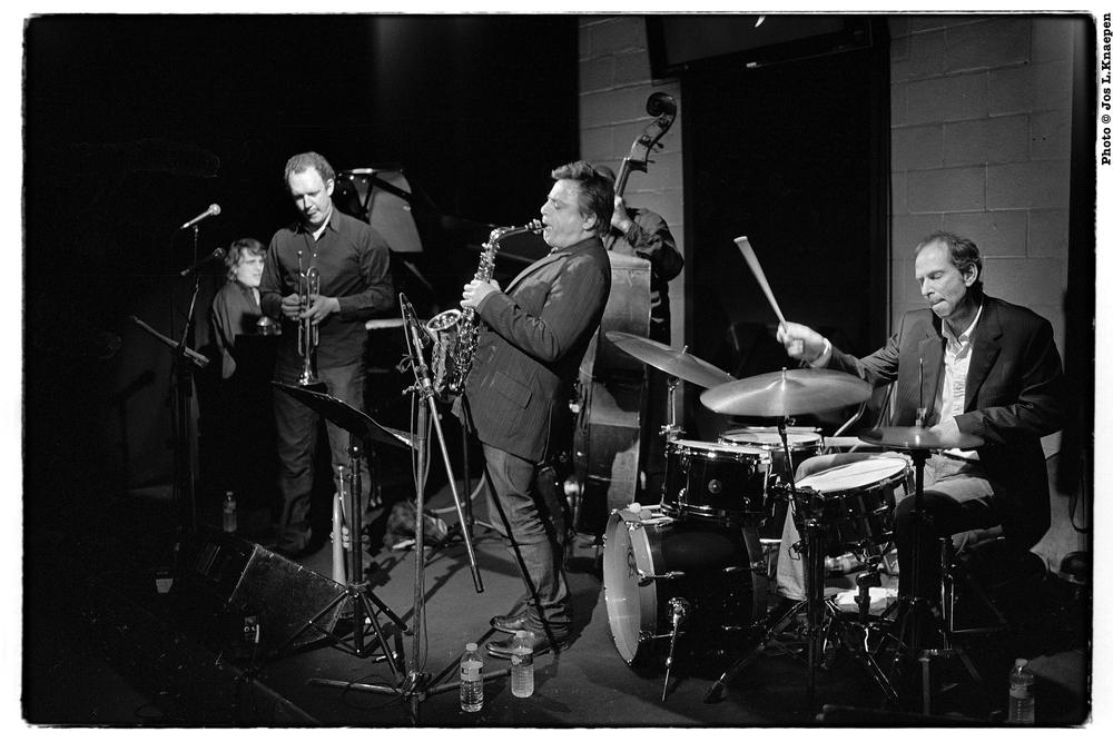Greg Houben Quintet_04.jpg