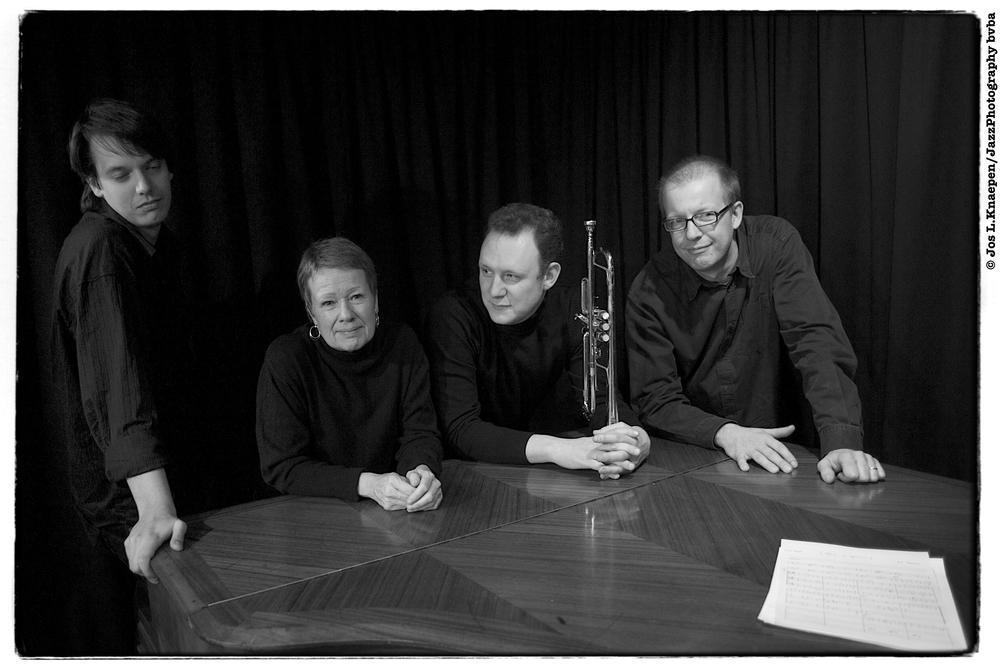 Greg Houben Quartet_09.jpg