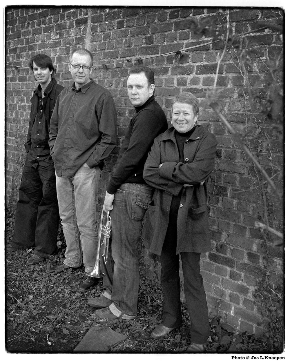 Greg Houben Quartet_12.jpg